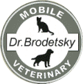 Mobile Veterinarian