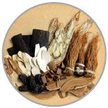 Chinese Herbal Formulas Westway Animal Clinic